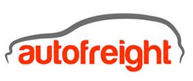 Autofreight Ltd